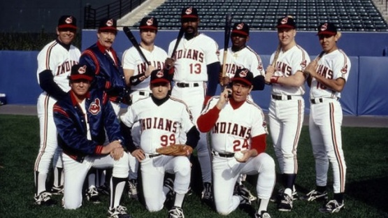 gal-major-league-group-shot-jpg